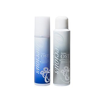 毛穴引き締めセット(美容液化粧水&炭酸洗顔)